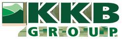 KKB Group