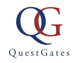 Quest Gates