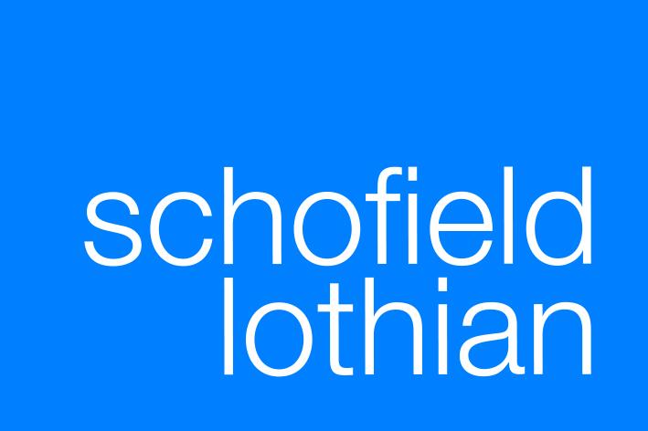 Schofield Lothian