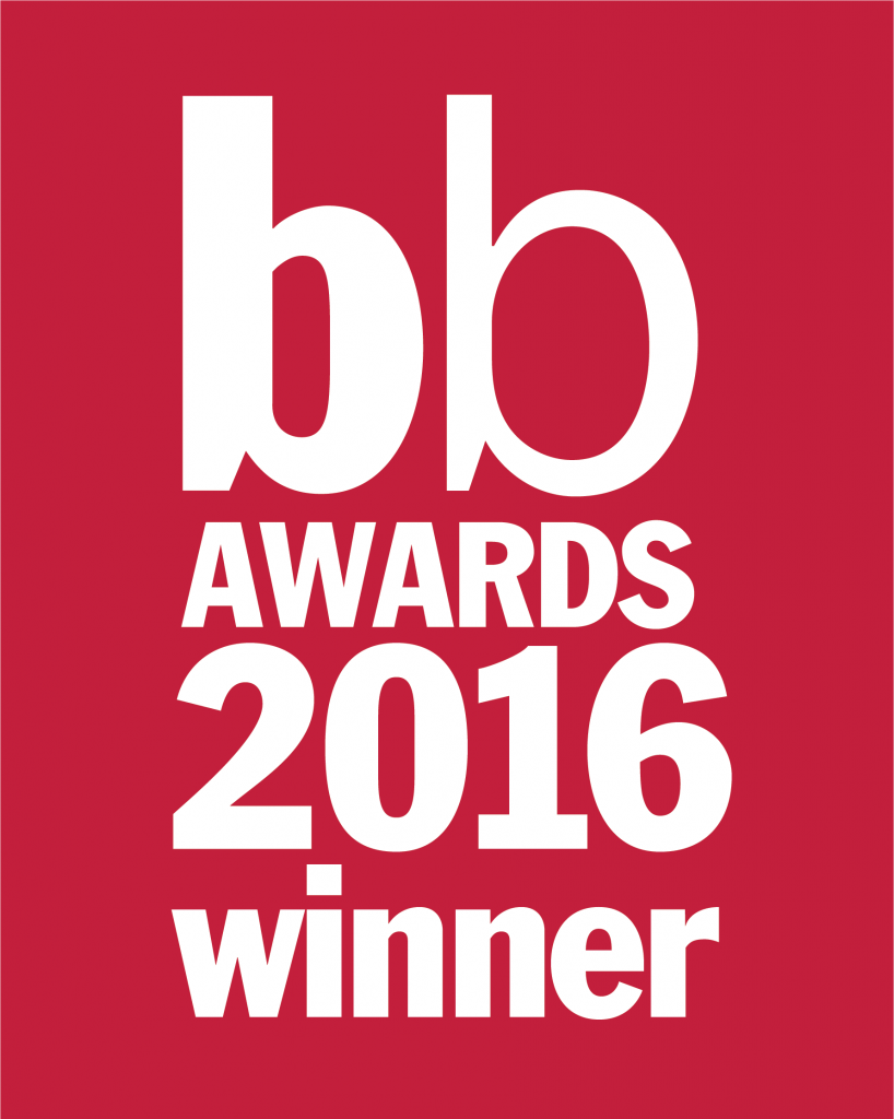 bb-awards-winner-logo-2016