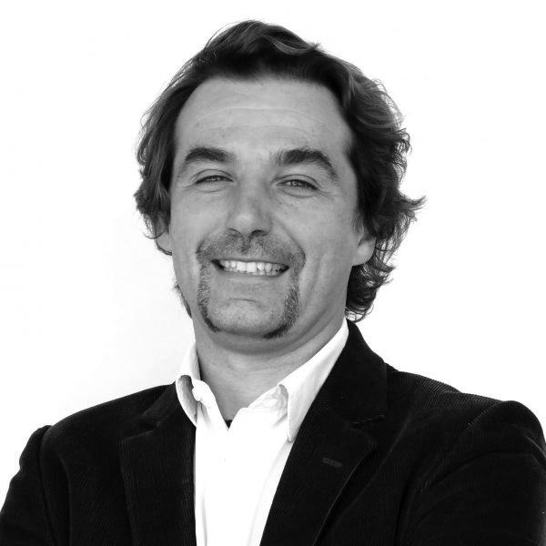 Giacomo Maini - Ecologia