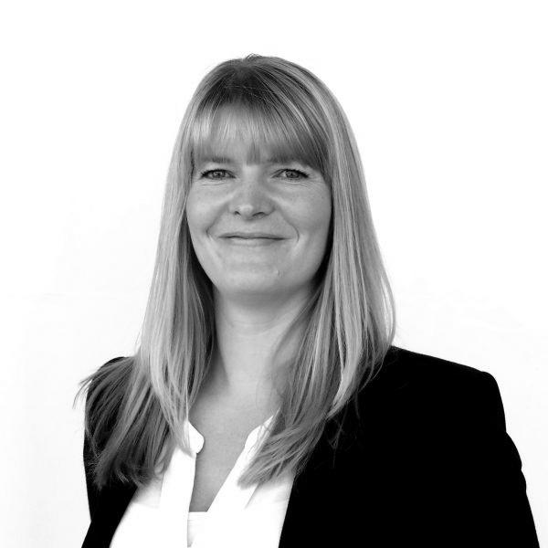 Leigh Anne Cammack - Ecologia