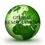 Global Remediation LTD